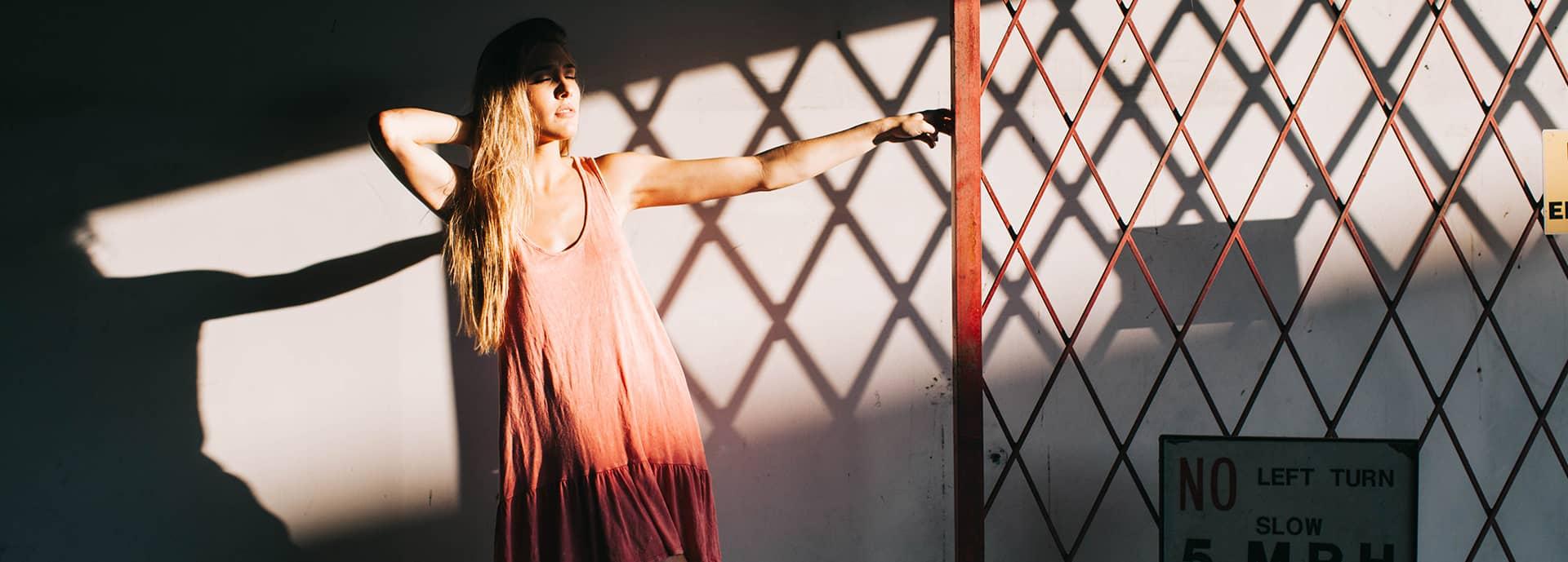 Tony Loxton Photography