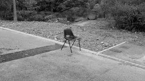 Glyn Rhonwy 2/Seat 4
